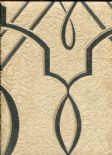 Luxury Vinyl 2 Wallpaper 33944 Concetta By Holden Decor For Portfolio